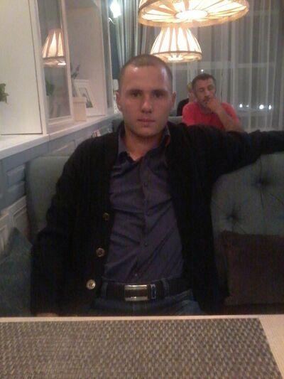 Фото мужчины Роман, Симферополь, Россия, 26
