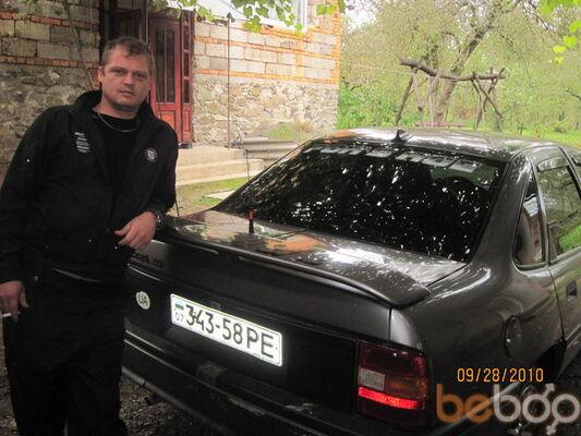 Фото мужчины Котенок, Хуст, Украина, 33