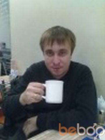 Фото мужчины raban, Казань, Россия, 33