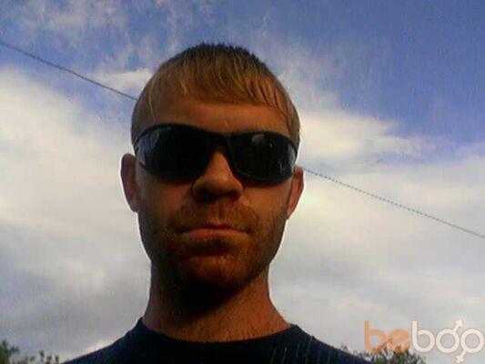 Фото мужчины sanek0281, Ростов-на-Дону, Россия, 36