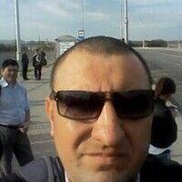 Фото мужчины юра, Москва, Россия, 44