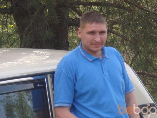 Фото мужчины djony, Киев, Украина, 37