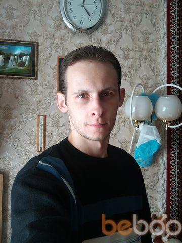Фото мужчины Sergey, Обнинск, Россия, 34