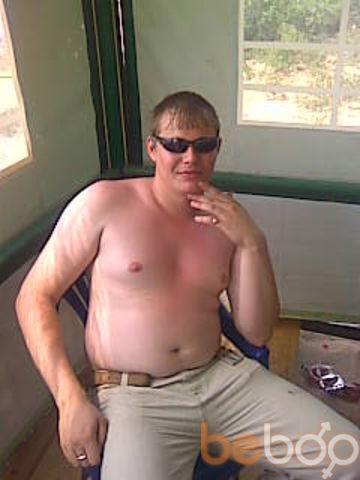 Фото мужчины Vict1987, Чита, Россия, 30