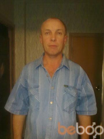 Фото мужчины igor, Москва, Россия, 50