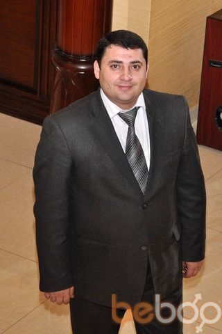 Фото мужчины akula1, Баку, Азербайджан, 39