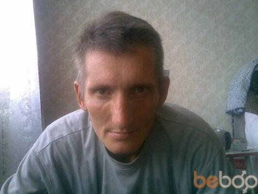 Фото мужчины saneekks111, Санкт-Петербург, Россия, 44