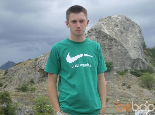 Фото мужчины dagurakh, Киев, Украина, 30
