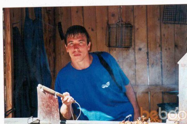 Фото мужчины deni, Алматы, Казахстан, 39