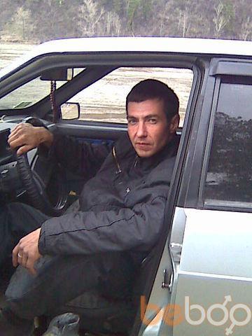 Фото мужчины Славентий, Новокузнецк, Россия, 40