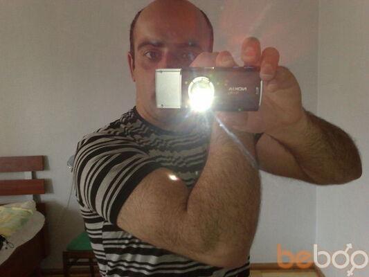 Фото мужчины vilad, Ереван, Армения, 34