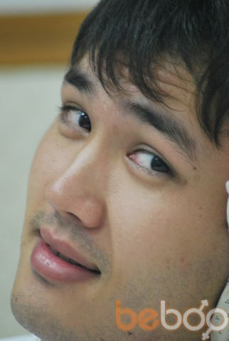 Фото мужчины mrdoti, Шымкент, Казахстан, 29