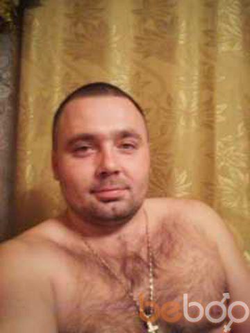 Фото мужчины mops304, Краснодар, Россия, 41