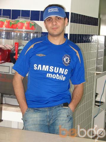 Фото мужчины VALERA, Тбилиси, Грузия, 34