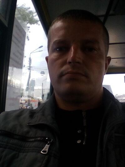 Фото мужчины Рома, Киев, Украина, 37