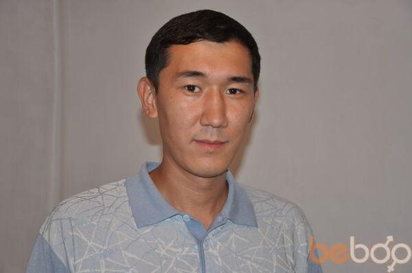 Фото мужчины Адильжан, Алматы, Казахстан, 37