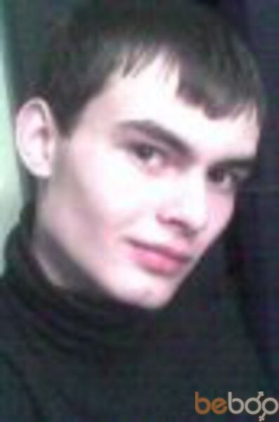 Фото мужчины Djon161, Волгодонск, Россия, 26