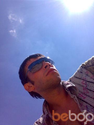 Фото мужчины uriy, Донецк, Украина, 33
