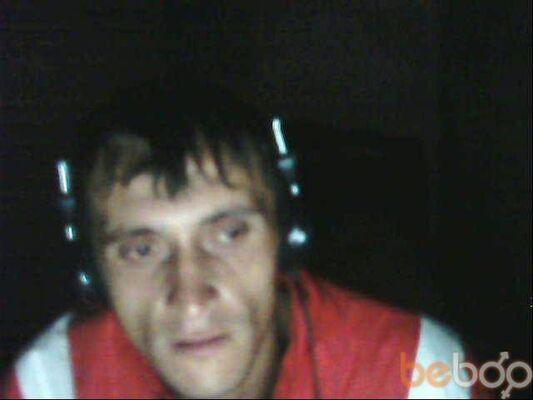 Фото мужчины zakijan, Москва, Россия, 35