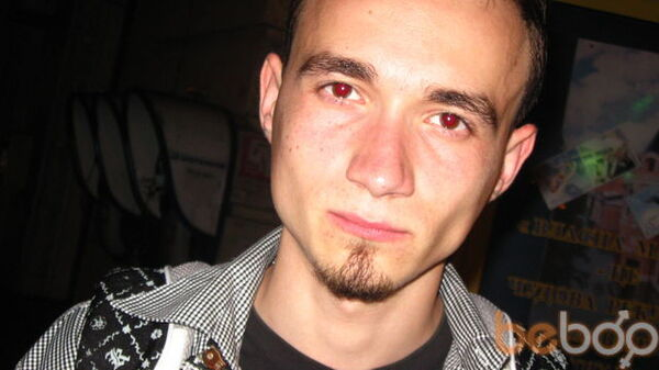 Фото мужчины ЧестныйРаб, Днепропетровск, Украина, 29