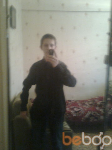 Фото мужчины aleks, Самара, Россия, 26
