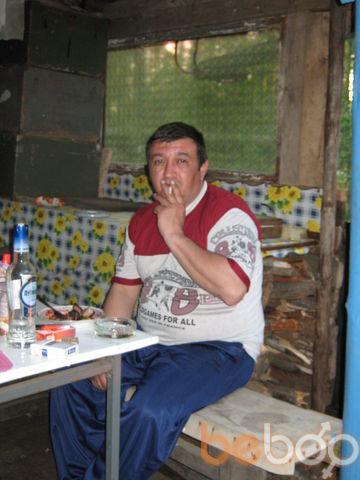 Фото мужчины юрец, Санкт-Петербург, Россия, 41