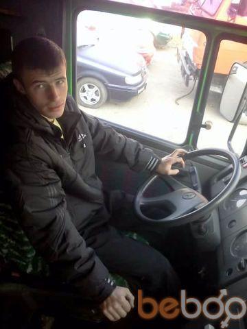 Фото мужчины IDEOS, Бендеры, Молдова, 30