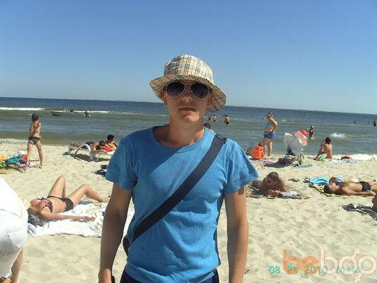 Фото мужчины 4lenazavr, Кишинев, Молдова, 31