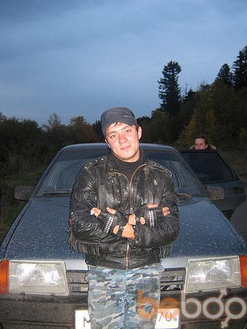 Фото мужчины raub, Томск, Россия, 29