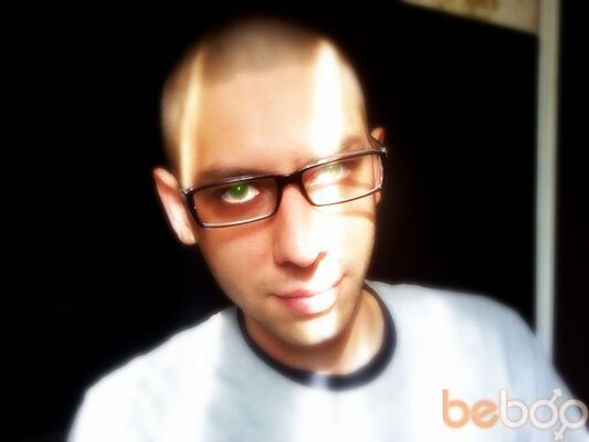 Фото мужчины Roman, Алматы, Казахстан, 33