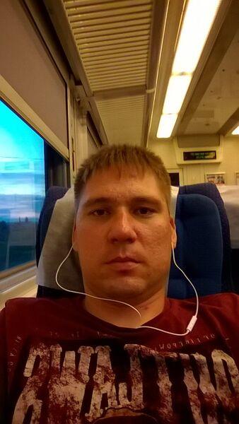 Фото мужчины Антон, Астрахань, Россия, 30