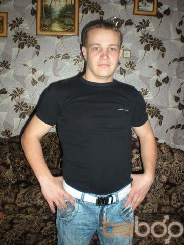 Фото мужчины andrey, Гродно, Беларусь, 33