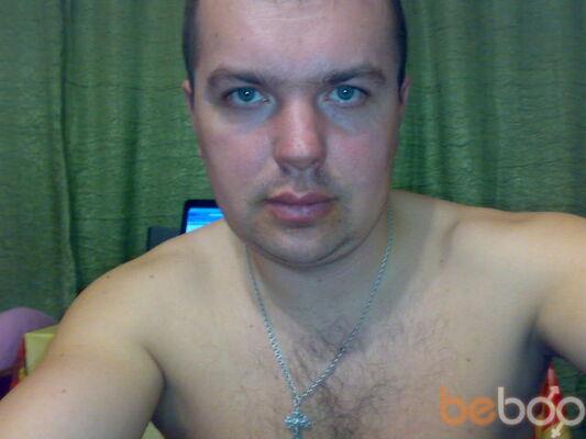 Фото мужчины Diman, Ульяновск, Россия, 36