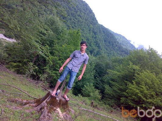 Фото мужчины bakinec, Баку, Азербайджан, 24