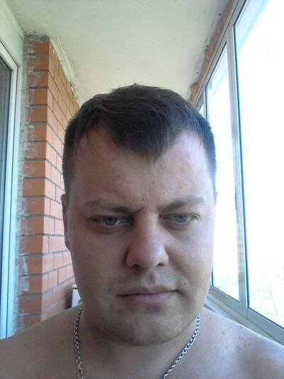 Фото мужчины Владимир, Тула, Россия, 34