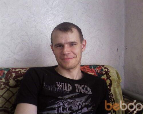 Фото мужчины sascha9, Гомель, Беларусь, 31