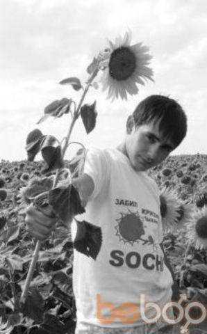 Фото мужчины Emelya, Санкт-Петербург, Россия, 29
