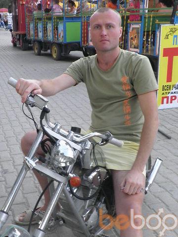 Фото мужчины Пират, Евпатория, Россия, 38