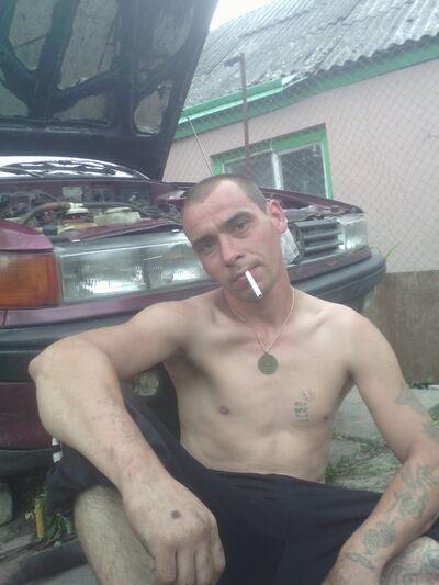 Фото мужчины дима, Черкассы, Украина, 34