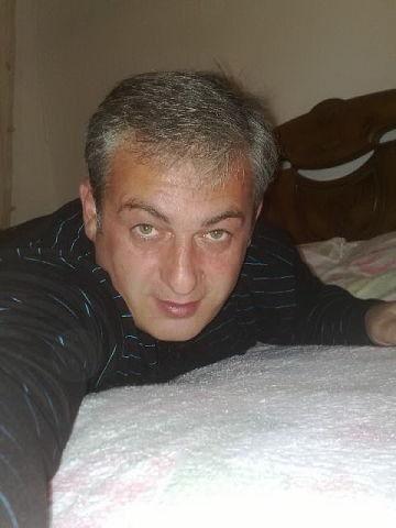Фото мужчины ЭАН, Грозный, Россия, 47
