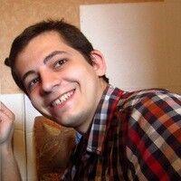 Фото мужчины Евгений, Омск, Россия, 25