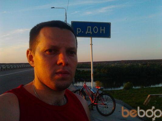 Фото мужчины alex1402, Нововоронеж, Россия, 36