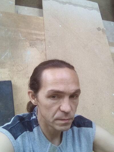 Фото мужчины Александр, Новочебоксарск, Россия, 44