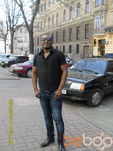 Фото мужчины rodman, Тернополь, Украина, 32
