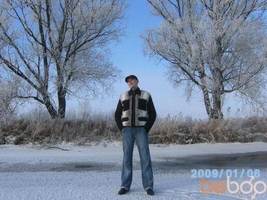 Фото мужчины Андрей, Брест, Беларусь, 30