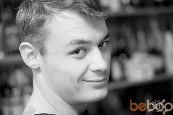 Фото мужчины Pontiak, Кишинев, Молдова, 31