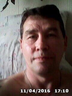 Фото мужчины Максим, Бутурлиновка, Россия, 47