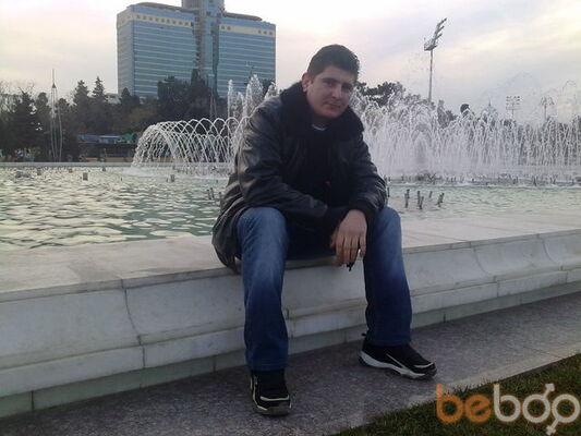 Фото мужчины vladislav83, Баку, Азербайджан, 34