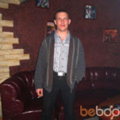 Фото мужчины толя, Барнаул, Россия, 39