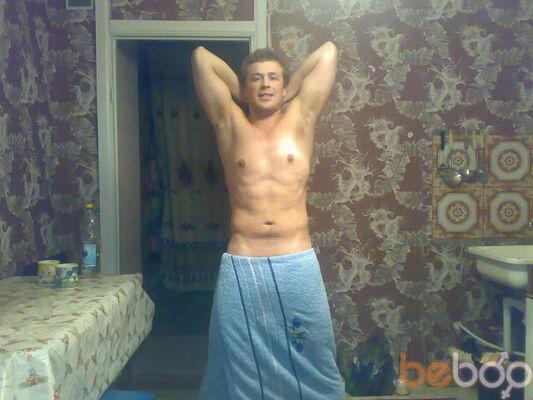 Фото мужчины vladyka, Экибастуз, Казахстан, 30